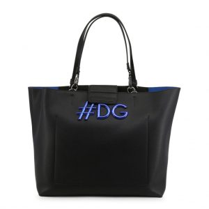 Ženska torbica Dolce&Gabbana Blue