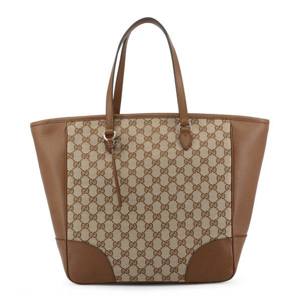 Gucci ročna torbica