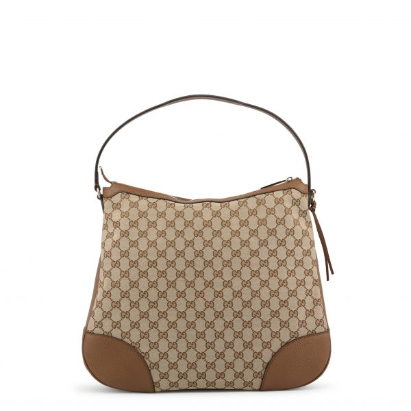 Gucci ročna torbica Dark
