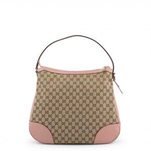 Gucci ročna torbica Light