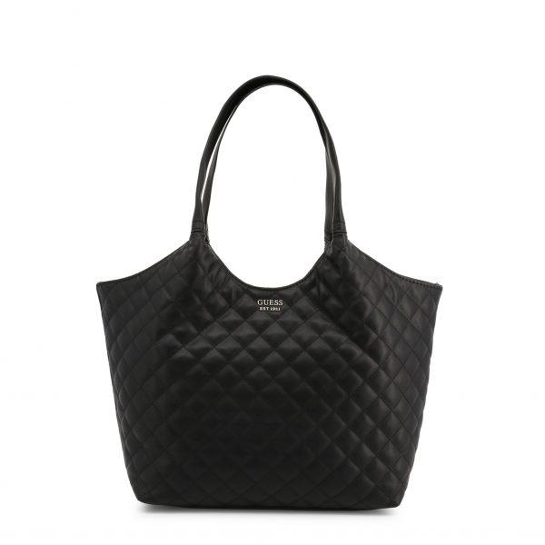 Guess naramna torbica Miriam Black