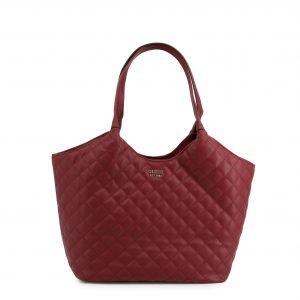 Guess naramna torbica Miriam Merlot