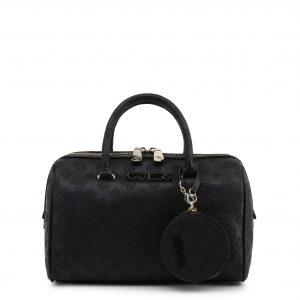 Guess ročna torbica Janelle Black