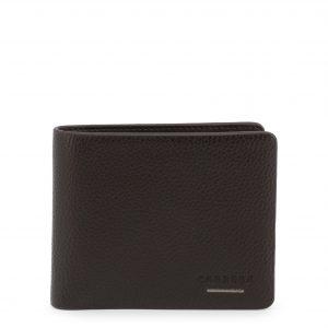 Moška denarnica Carrera Jeans Brown CB1629